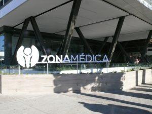 ZONA MEDICA, LO NUEVO EN SALUD